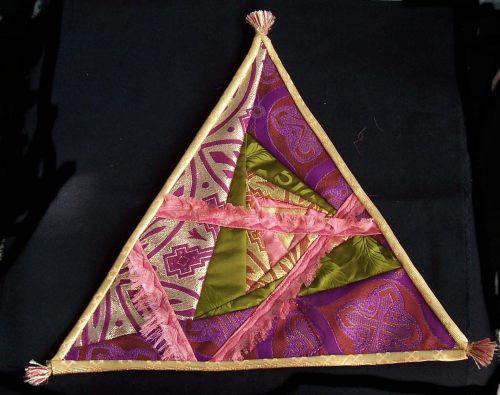 TrianglesprecieuxAvril04