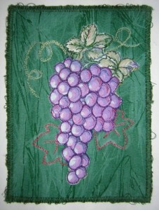 Notre bon vin de Bourgogne pour les USA